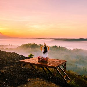 Be Your Own Healer: Heal Your Mind Using Your Heart
